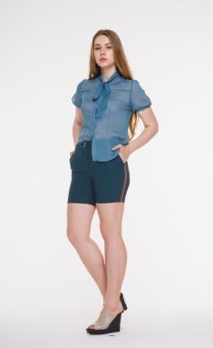 Shorts Amori 5042 zel 164