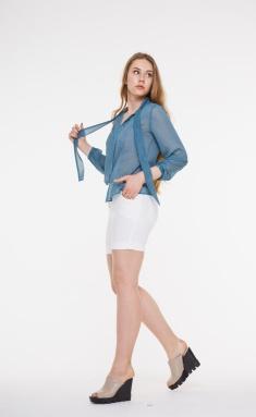 Shorts Amori 5020 mol 170