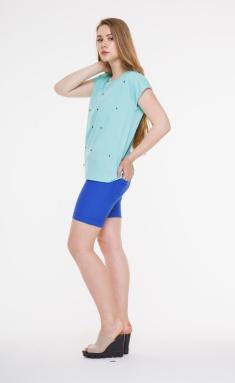 Shorts Amori 5020 vas 164