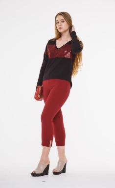 Sweatshirt Amori 6107 170