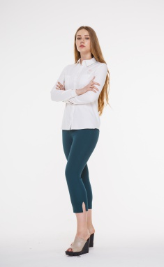 Trousers Amori 5040 zel 170