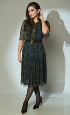 Dress Angelina Design Studio 610/1