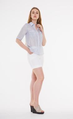 Shorts Amori 5020 mol 164