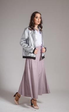 Outwear Amori 2059 170