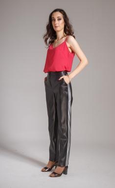 Trousers Amori 5056 170