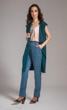 Trousers Amori 5045 170