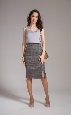 Skirt Amori 3056 170