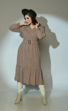 Dress Angelina Design Studio 611