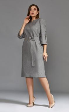 Dress Mubliz 611