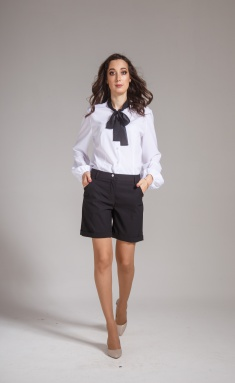 Shorts Amori 5046 170