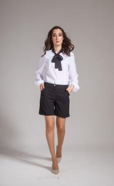 Shorts Amori 5046 164