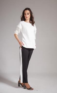 Trousers Amori 5047 170