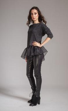 Sweatshirt Amori 6122 170
