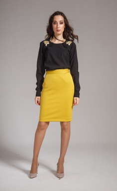 Skirt Amori 3057 164