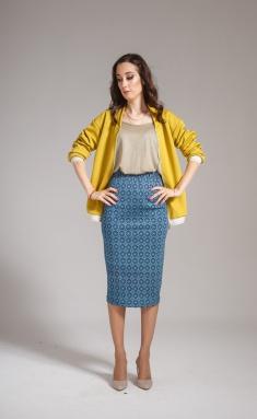 Skirt Amori 3058 170