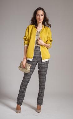 Trousers Amori 5050 170