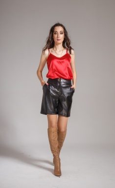 Shorts Amori 5054 164
