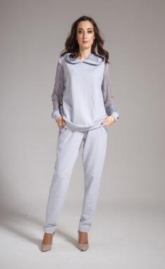 Trousers Amori 5058 170