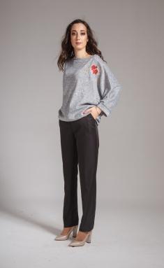 Trousers Amori 5057 164