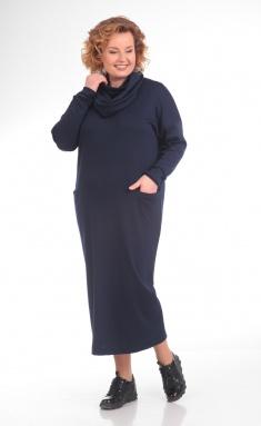 Dress Pretty 0613-2