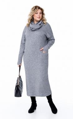 Dress Pretty 0613-13