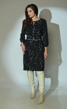 Dress Angelina Design Studio 0613