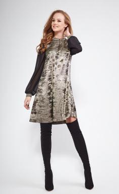 Dress MAX 4-025