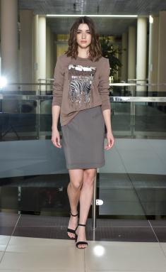 Skirt Amori 3074 164