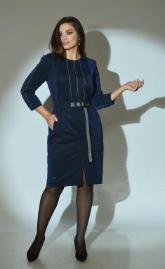 Dress Angelina Design Studio 0614