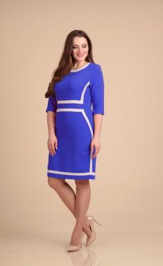 Dress Lady Style Classic Outlet 614 vas