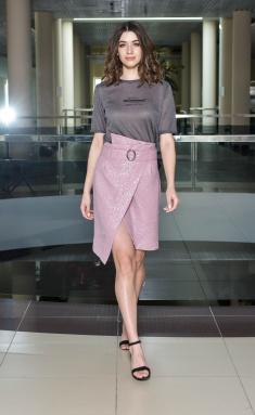 Skirt Amori 3075 yub 170