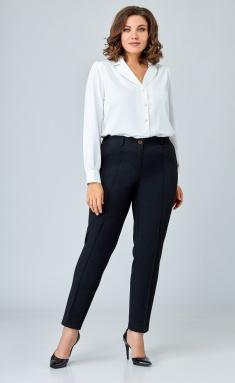 Trousers Emilia Style M-615