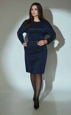 Dress Angelina Design Studio 0615