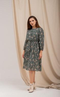 Dress Angelina Design Studio 0616