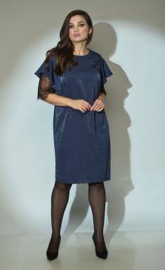 Dress Angelina Design Studio 0617