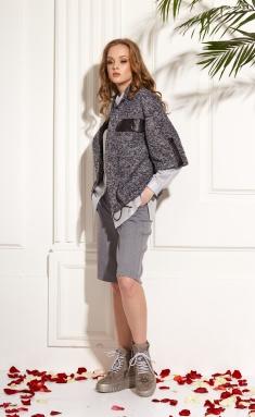 Outwear Amori 2096 164
