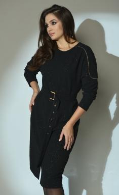 Dress Angelina Design Studio 0618