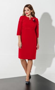Dress OLEGRAN D-619.2