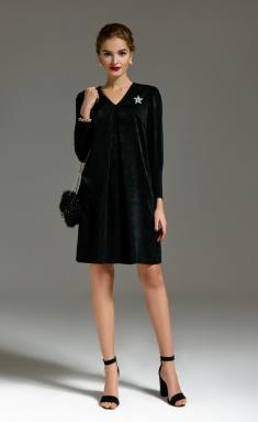 Dress GIZART 6200