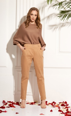 Trousers Sale 5105 170