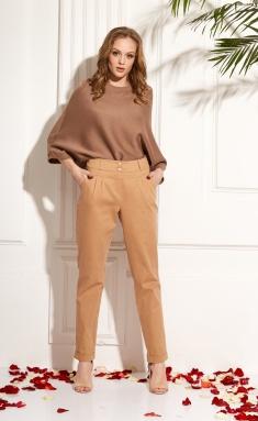 Trousers Amori 5105 164