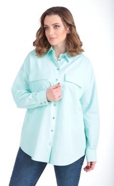 Shirt MALI 621-011 myatnyj