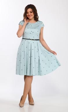 Dress Lady Style Classic 621/3
