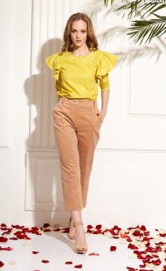 Trousers Amori 5104 170