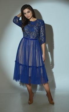 Dress Angelina Design Studio 0621