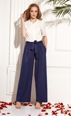 Trousers Amori 5097 sin 164