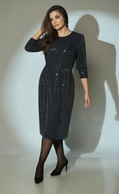 Dress Angelina Design Studio 0622