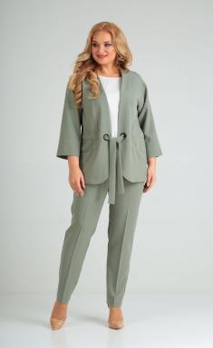 Suit Vilena-fashion 625 sv. polyn