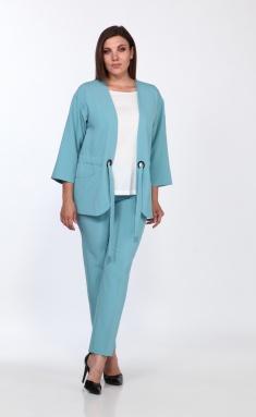 Suit Vilena-fashion 625 vod
