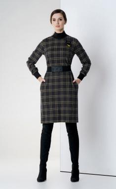 Dress OLEGRAN 625